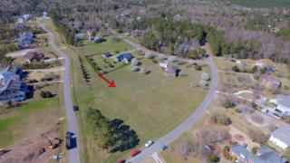 131 Great Oak Drive, Hampstead, NC 28443 (MLS #100006604) :: Century 21 Sweyer & Associates