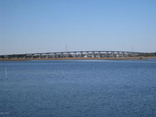 8810 Sound View Court, Emerald Isle, NC 28594 (MLS #100006843) :: Century 21 Sweyer & Associates