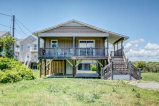 3585 Island Drive, North Topsail Beach, NC 28460 (MLS #100006953) :: Century 21 Sweyer & Associates