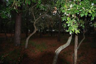 7100 Old Georgetown Road SW, Ocean Isle Beach, NC 28469 (MLS #100006980) :: Century 21 Sweyer & Associates