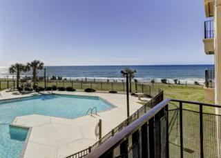 1505 Salter Path Road #224, Indian Beach, NC 28512 (MLS #100007645) :: Century 21 Sweyer & Associates