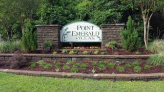 10300 Coast Guard Road 301-C, Emerald Isle, NC 28594 (MLS #100007802) :: Century 21 Sweyer & Associates