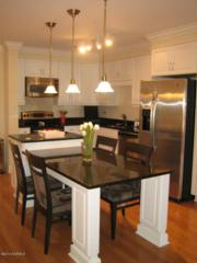 6831 Main Street #225, Wilmington, NC 28405 (MLS #100008041) :: Century 21 Sweyer & Associates