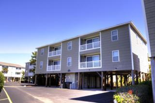 240 W Second Street 6A, Ocean Isle Beach, NC 28469 (MLS #100008095) :: Century 21 Sweyer & Associates