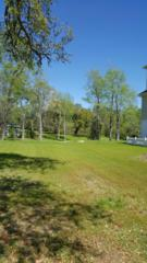 1919 Deep Creek Run, Wilmington, NC 28411 (MLS #100008133) :: Century 21 Sweyer & Associates