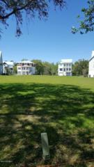 2011 Deep Creek Run, Wilmington, NC 28411 (MLS #100008134) :: Century 21 Sweyer & Associates