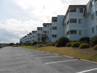 301 E Commerce Way Road E #310, Atlantic Beach, NC 28512 (MLS #100008926) :: Century 21 Sweyer & Associates