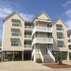 2 Via Dolorosa C, Ocean Isle Beach, NC 28469 (MLS #100009451) :: Century 21 Sweyer & Associates