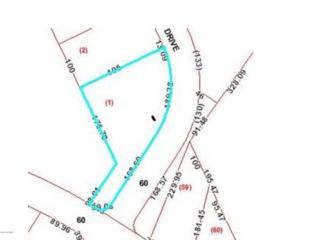 101 Justin Drive, New Bern, NC 28563 (MLS #100009917) :: Century 21 Sweyer & Associates