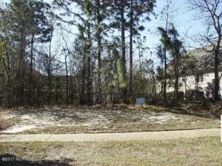 1130 Groppo Cove, Wilmington, NC 28403 (MLS #100009971) :: Century 21 Sweyer & Associates
