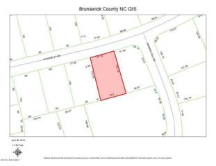 3013 SW Boverie Street SW, Shallotte, NC 28470 (MLS #100010321) :: Century 21 Sweyer & Associates