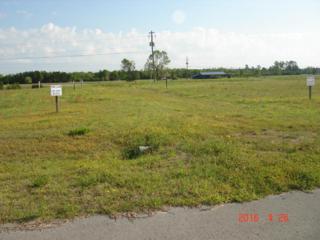 0000 Freedom Way & 103 Lafitte Drive, Hubert, NC 28539 (MLS #100010383) :: Century 21 Sweyer & Associates