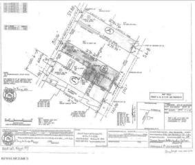 225 Peiffer Avenue, Wilmington, NC 28409 (MLS #100010500) :: Century 21 Sweyer & Associates