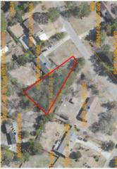 209 Hillman Drive, Wilmington, NC 28405 (MLS #100010575) :: Century 21 Sweyer & Associates