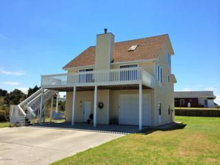 206 Winston Avenue, Atlantic Beach, NC 28512 (MLS #100010587) :: Century 21 Sweyer & Associates