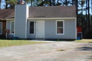 208 Corey Court, Jacksonville, NC 28546 (MLS #100011024) :: Century 21 Sweyer & Associates