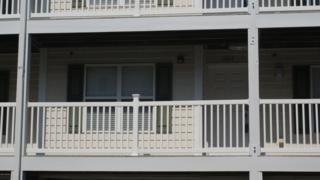 105 58th Street #6104, Oak Island, NC 28465 (MLS #100011269) :: Century 21 Sweyer & Associates