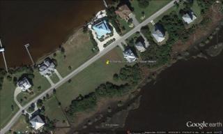 16 Osprey Drive, North Topsail Beach, NC 28460 (MLS #100011337) :: Century 21 Sweyer & Associates