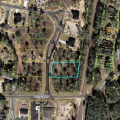 000 Wyndam Boulevard, Lumberton, NC 28358 (MLS #100011656) :: Century 21 Sweyer & Associates