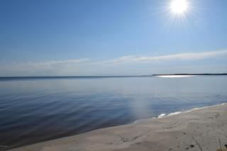 508 Sandy Point Drive, Beaufort, NC 28516 (MLS #100011659) :: Century 21 Sweyer & Associates