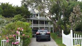 102 Swindell Lane, Atlantic Beach, NC 28512 (MLS #100012274) :: Century 21 Sweyer & Associates