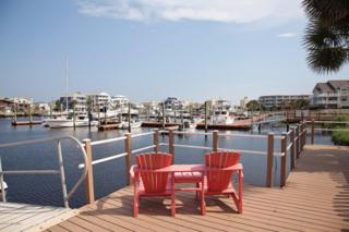 105 Rogue Cove Road, Carolina Beach, NC 28428 (MLS #100012482) :: Century 21 Sweyer & Associates