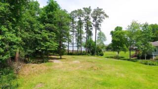 402 Riverside Lane, Stella, NC 28582 (MLS #100012650) :: Century 21 Sweyer & Associates
