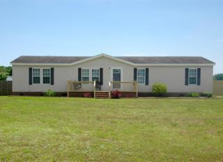 204 Red Sorrel Drive, Stella, NC 28582 (MLS #100013060) :: Century 21 Sweyer & Associates