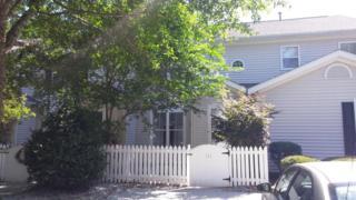 5813 Wrightsville Avenue #111, Wilmington, NC 28403 (MLS #100013227) :: Century 21 Sweyer & Associates