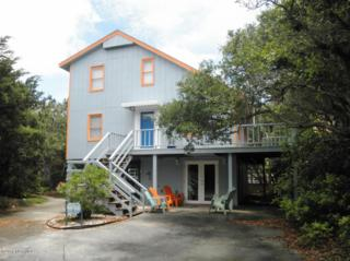 102 Santa Maria Drive, Emerald Isle, NC 28594 (MLS #100013531) :: Century 21 Sweyer & Associates