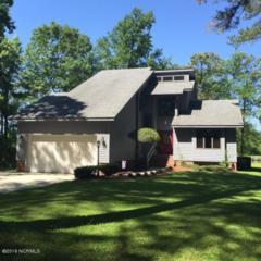 755 Mixon Creek Drive, Bath, NC 27808 (MLS #100013780) :: Century 21 Sweyer & Associates