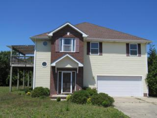 313 Pine Knoll Circle, Pine Knoll Shores, NC 28512 (MLS #100013836) :: Century 21 Sweyer & Associates