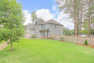 132 Roughleaf Trail, Hampstead, NC 28443 (MLS #100013847) :: Century 21 Sweyer & Associates