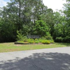 5280 Walden Court, Southport, NC 28461 (MLS #100014870) :: Century 21 Sweyer & Associates