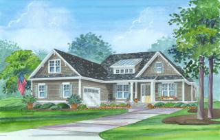 737 Windemere Road, Wilmington, NC 28405 (MLS #100015651) :: Century 21 Sweyer & Associates