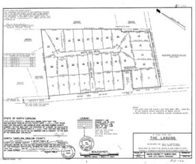 Lot 10 Willwood Lane, Hampstead, NC 28443 (MLS #100015919) :: Century 21 Sweyer & Associates