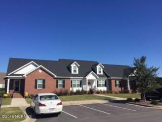 678 Amberdale Circle West, Lumberton, NC 28358 (MLS #100015998) :: Century 21 Sweyer & Associates