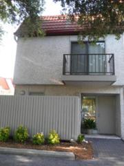 4801 S Shore Drive C-1, Morehead City, NC 28557 (MLS #100016514) :: Century 21 Sweyer & Associates