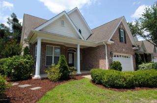 5105 Somersett Lane, Wilmington, NC 28409 (MLS #100016844) :: Century 21 Sweyer & Associates