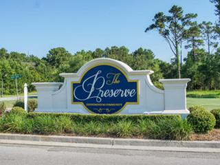 2100 Marsh Grove Lane #2106, Southport, NC 28461 (MLS #100017331) :: Century 21 Sweyer & Associates