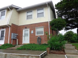283 Salter Path Road #115, Pine Knoll Shores, NC 28512 (MLS #100017391) :: Century 21 Sweyer & Associates