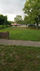 810 S 4th Street, Wilmington, NC 28401 (MLS #100017396) :: Century 21 Sweyer & Associates