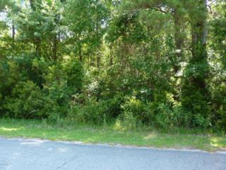 1531 Eyota Drive SW, Ocean Isle Beach, NC 28469 (MLS #100017599) :: Century 21 Sweyer & Associates