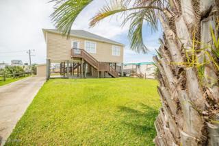 105 N Shore Dr 1 Drive, Atlantic Beach, NC 28512 (MLS #100017847) :: Century 21 Sweyer & Associates