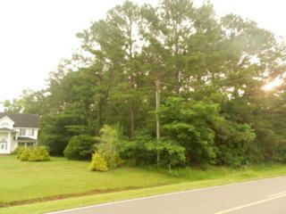 2078 Oakley Road, Stokes, NC 27884 (MLS #100017994) :: Century 21 Sweyer & Associates