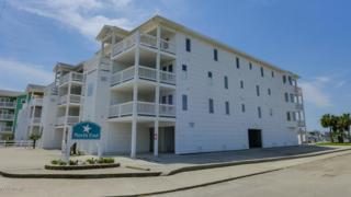 119 Florida Avenue 3C, Carolina Beach, NC 28428 (MLS #100018027) :: Century 21 Sweyer & Associates
