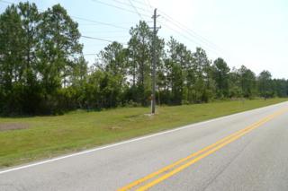 Tdb Folkstone Road, Sneads Ferry, NC 28460 (MLS #100018040) :: Century 21 Sweyer & Associates