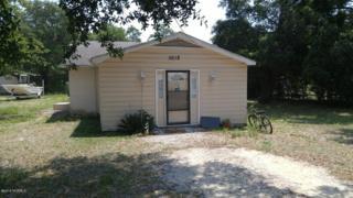 3012 Fulford Avenue SW, Supply, NC 28462 (MLS #100018193) :: Century 21 Sweyer & Associates