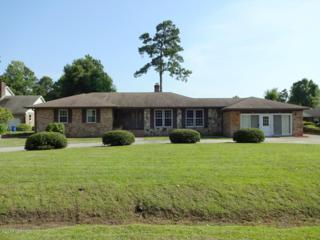 4210 Dewitt Road, Wilmington, NC 28405 (MLS #100018265) :: Century 21 Sweyer & Associates