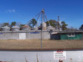 2104 Longwood Road NW, Ash, NC 28420 (MLS #100018404) :: Century 21 Sweyer & Associates